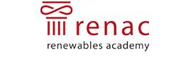 renac - renewables academy